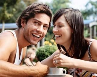 Take the Couple Checkup