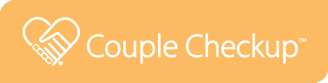 couple_checkup_logo_orange2